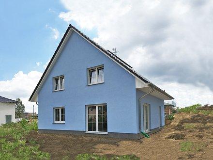 Einfamilienhaus | Hausbesichtigung: Wismar, Objektnr: 1641