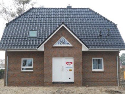 landhaus156_eingang_klinker_3.jpg