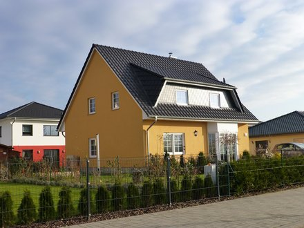 landhaus_156_putzfassade_links.jpg