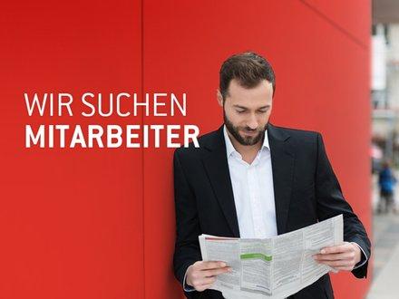 Roth Masivhaus | Stellenanzeigen: Wir suchen Mitarbeiter m/w (Bauleiter, Architekten, Hausverkäufer und Verkaufsberater)