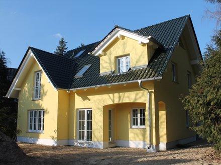 roth-massivhaus_landaus161_Ansicht1_freie-_planung.jpg