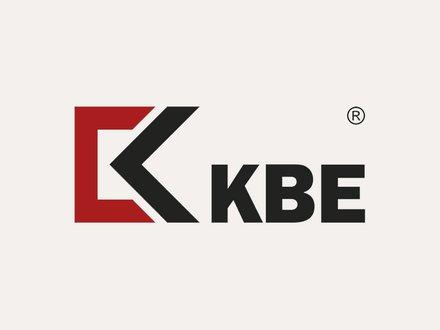 Roth Massivhaus Markenpartner | Logo: KBE