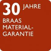 Roth | Brras, Icon 30 Jahre Garantie