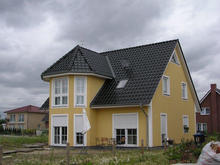 Roth | Turmhaus 152 | 1. BV Hamburg