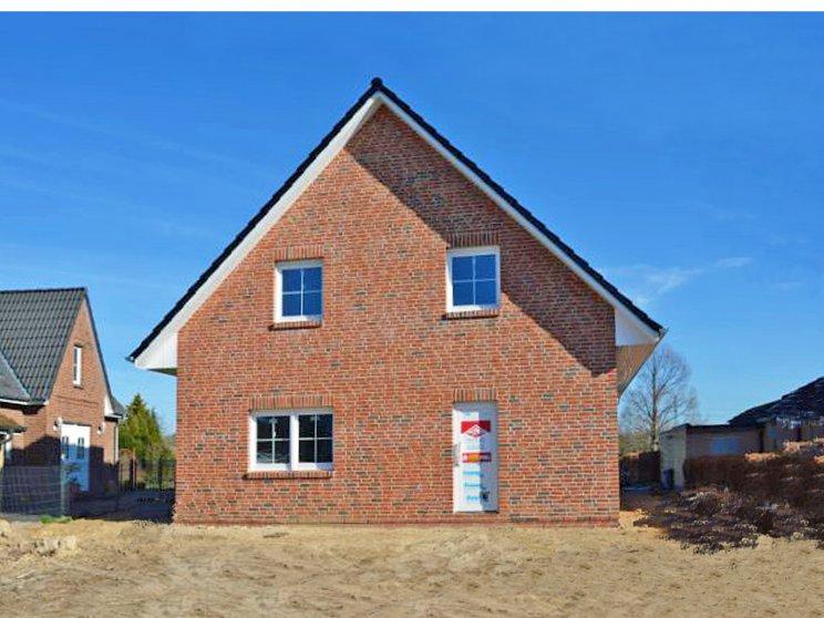 Einfamilienhäuser | Hausbesichtigung: Landhaus 161, Objektnr: 1887