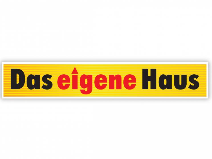 Logo | Das eigene Haus | Hausbau und Energie