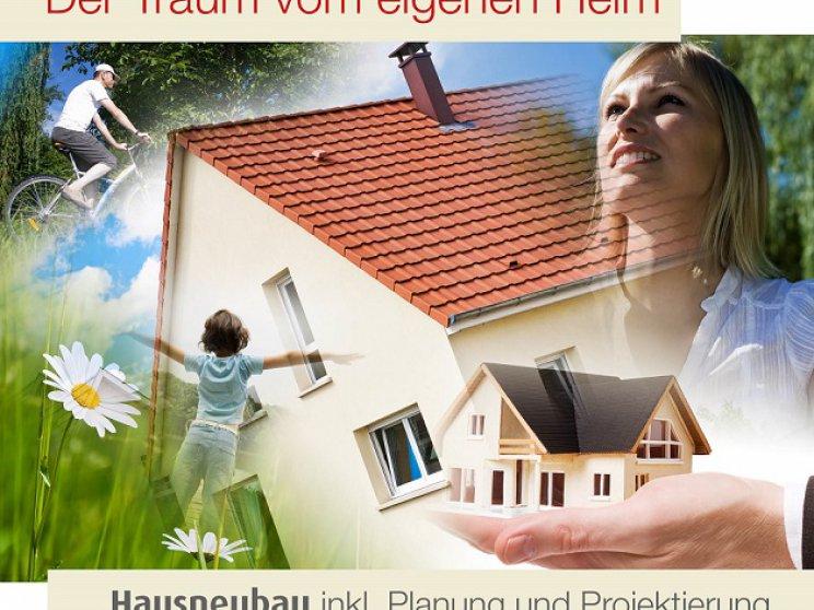 Logo Messe | Bauwoche Havelpark klein