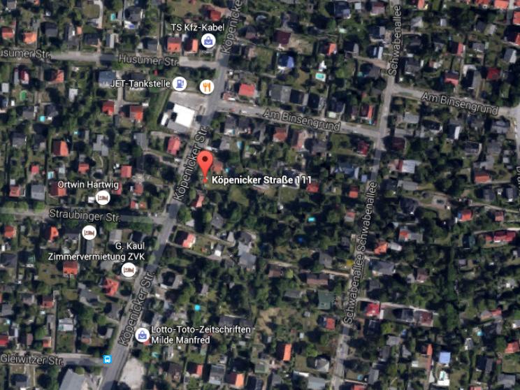 Roth Massivhaus koepenicker str 111_google_earth.png