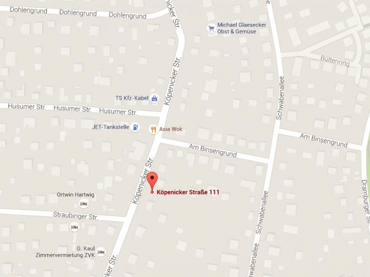 Roth Massivhaus koepenicker 111_googlemaps.png
