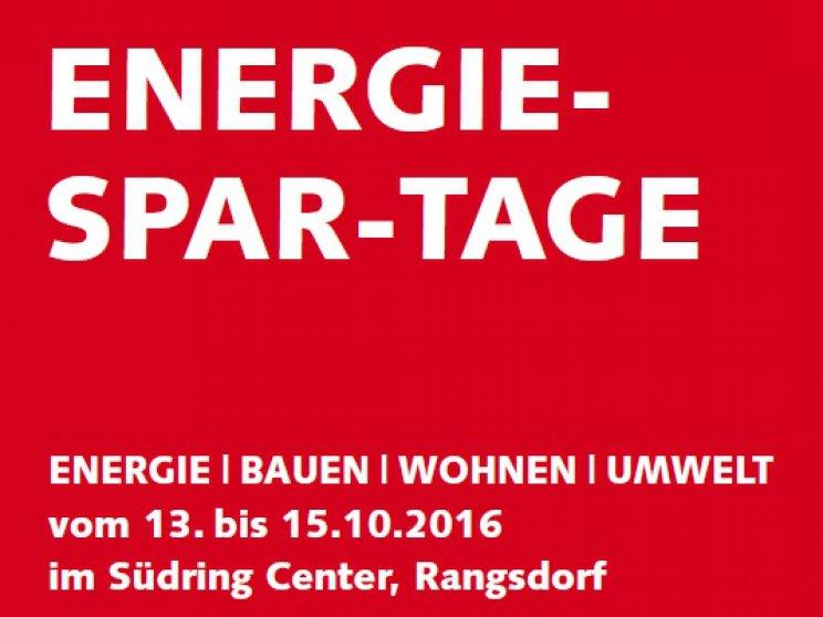 logo_6._energie-spar-tage.jpg