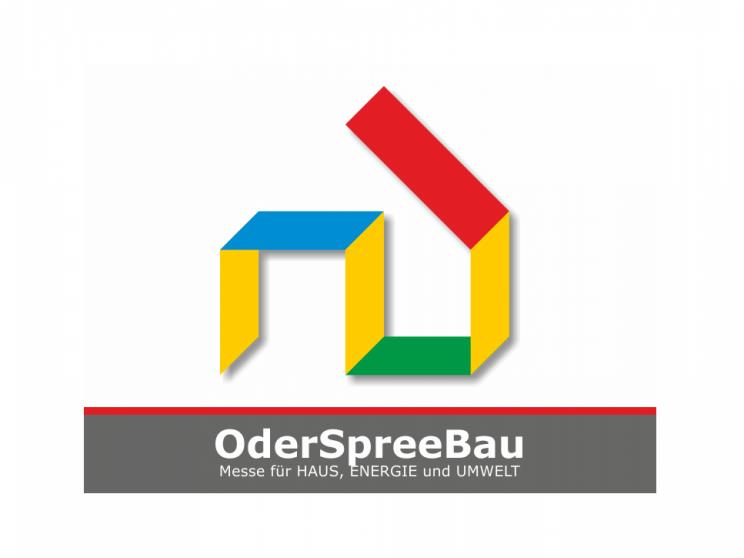 logo_oderspreebau_12012016_neu_klein.png