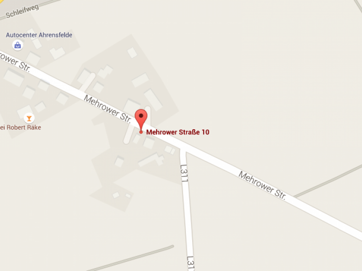 Roth Massivhaus mehrower_ahrensfelde_googlemaps.png