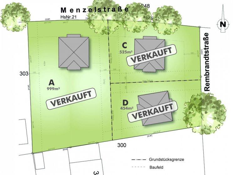 menzelstr_fredersdorf_stand_nach_verkauf.jpg