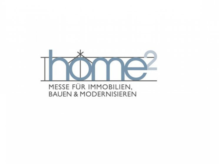 messe_home2.jpg