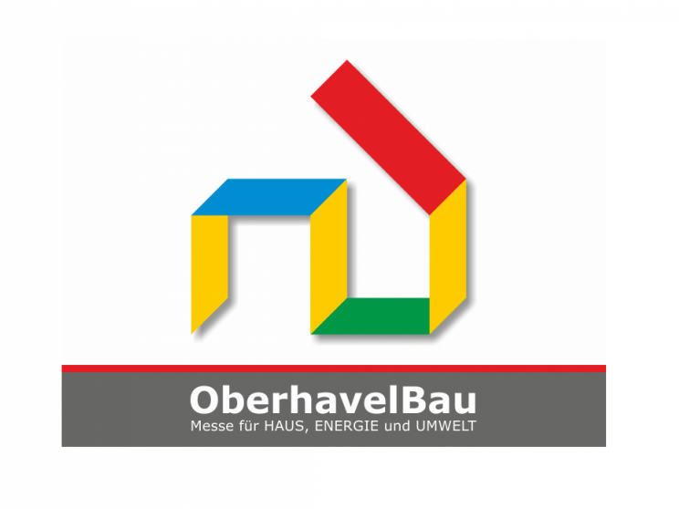 Messse | Logo | Oberhavelbau