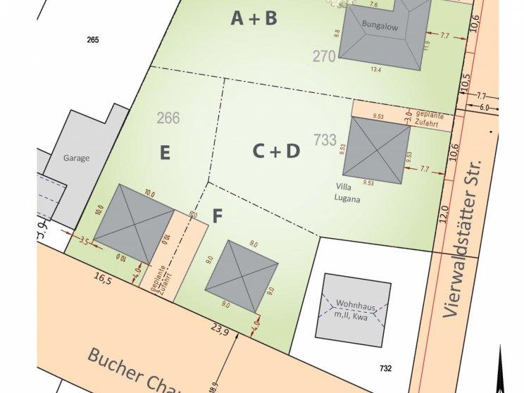 Roth Massivhaus |Grundstücke_teilungsplan_panketal_bucher_chaussee.jpg