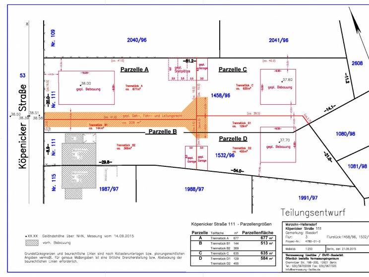 Roth Massivhaus Teilungsplan_21.092.1015_-_koepenicker_111.jpg