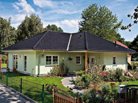 bungalow bauen lassen top musterhaus haus bauen hamburg with bungalow bauen lassen gallery of. Black Bedroom Furniture Sets. Home Design Ideas