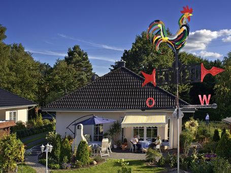 Massivhaus Birkenwerder grundstücke berlin brandenburg hamburg roth massivhaus