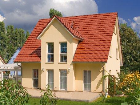 Stadthaus 141 einfamilienh user individuell bauen roth for Stadthaus bauen