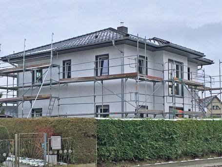 massivhaus roth massivh user fertigh user bungalows in berlin brandenburg und hamburg. Black Bedroom Furniture Sets. Home Design Ideas